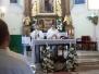 Zakończenie Seminarium Odnowy Wiary